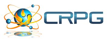 crpg logo